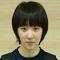 Seo Hyowon