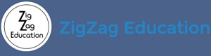 Zig Zag Education