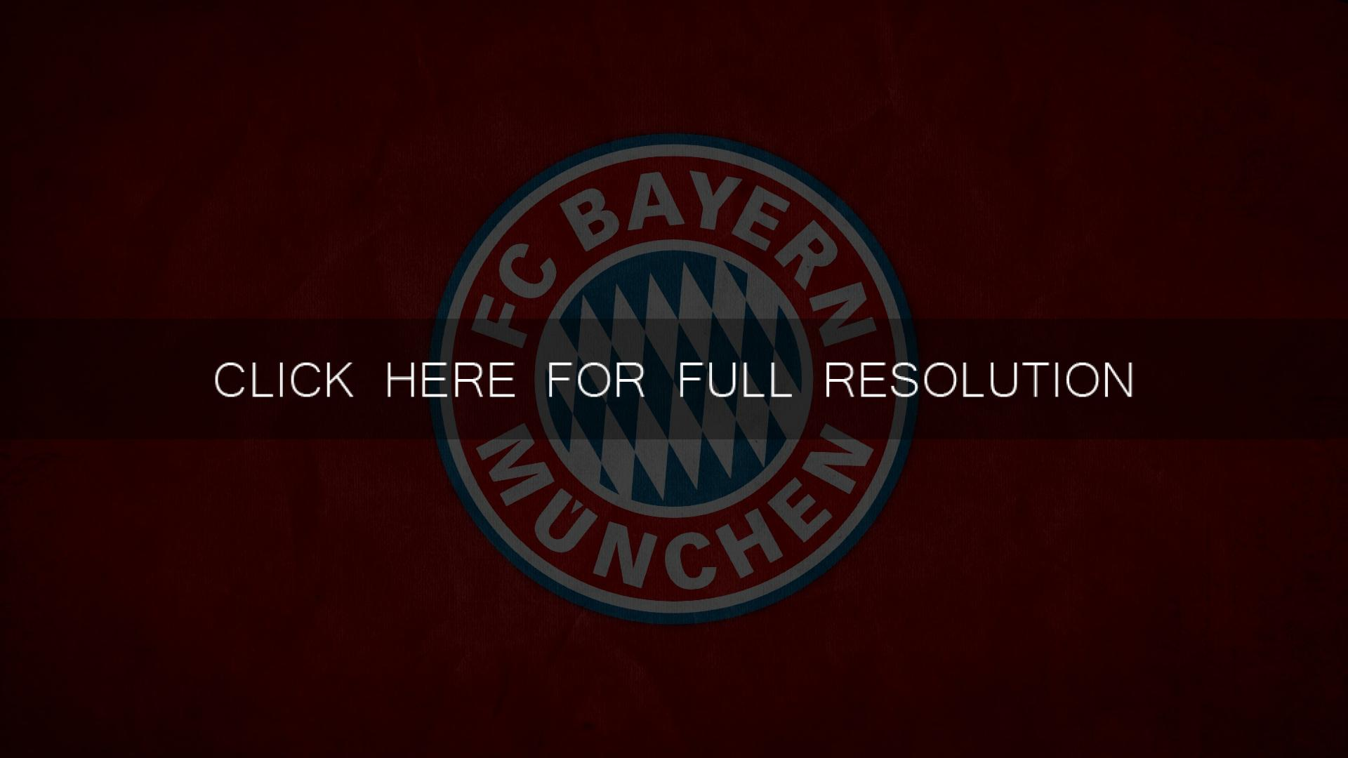 Name:  Bayern-Munchen-Football-Wallpapers-HD.jpg
