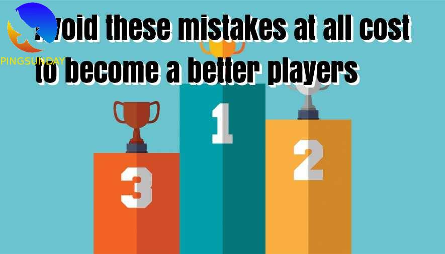 Click image for larger version.  Name:table-tennis-mistake-need-to-avoid-better-player.jpg Views:418 Size:32.8 KB ID:18975