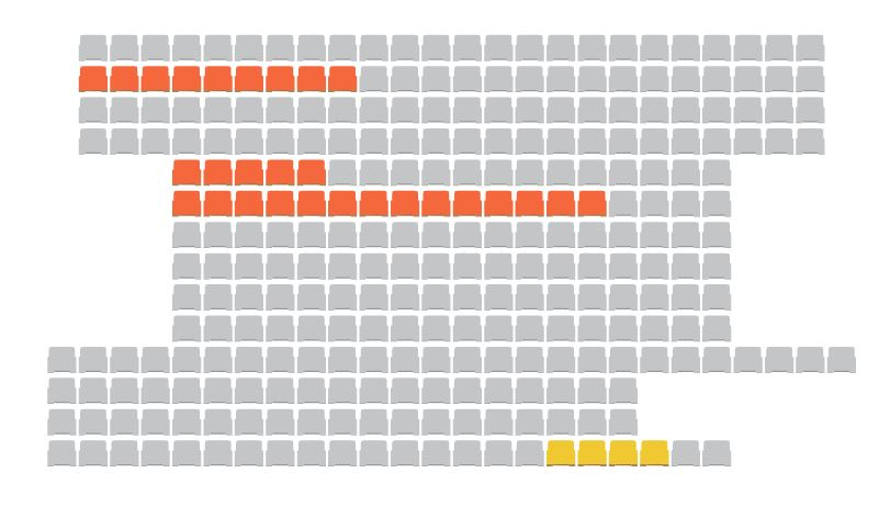 Name:  section_15_seat_map.JPG Views: 2546 Size:  51.6 KB