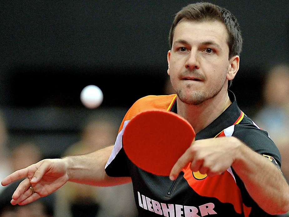 Click image for larger version.  Name:timo boll.jpg Views:792 Size:60.5 KB ID:9583