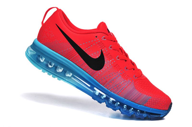 Name:  New-Nike-Flyknit-Air-Max-2014-Men-s-Running-Shoes-Red-Blue_1.jpg Views: 66 Size:  48.1 KB