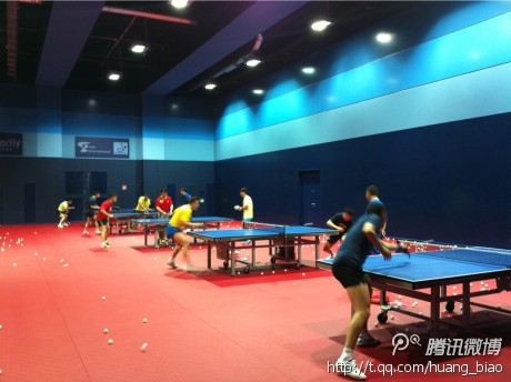 Name:  chinaarrivewsa2012day2.jpg