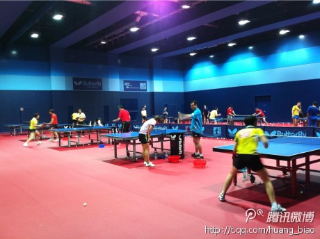Name:  chinaarrivewsa2012day29.jpg