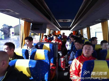 Name:  chinaarrivewsa20122.jpg