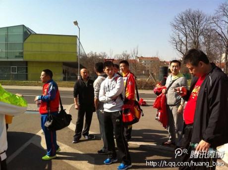 Name:  chinaarrivewsa20123.jpg