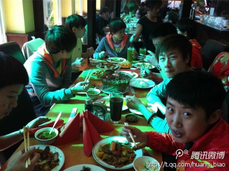 Name:  chinaarrivewsa20124.jpg