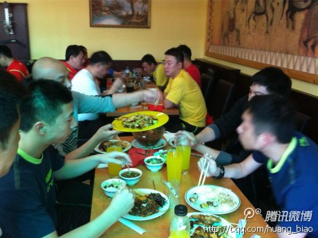 Name:  chinaarrivewsa20125.jpg