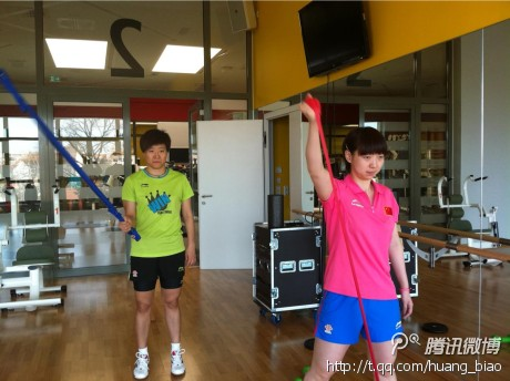Name:  wsachinagym1.jpg