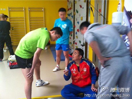 Name:  wsachinagym3.jpg