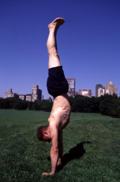 Name:  Handstand In Sheep's Meadow.jpg