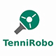 TenniRobo's Avatar