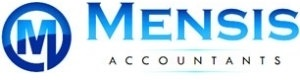 Mensis Accountants