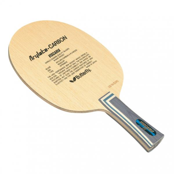 Butterfly viscaria reviews - Butterfly table tennis official website ...